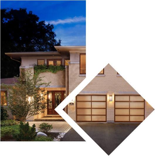 Garage Door Products U0026 Services From AE Door U0026 Window Co.