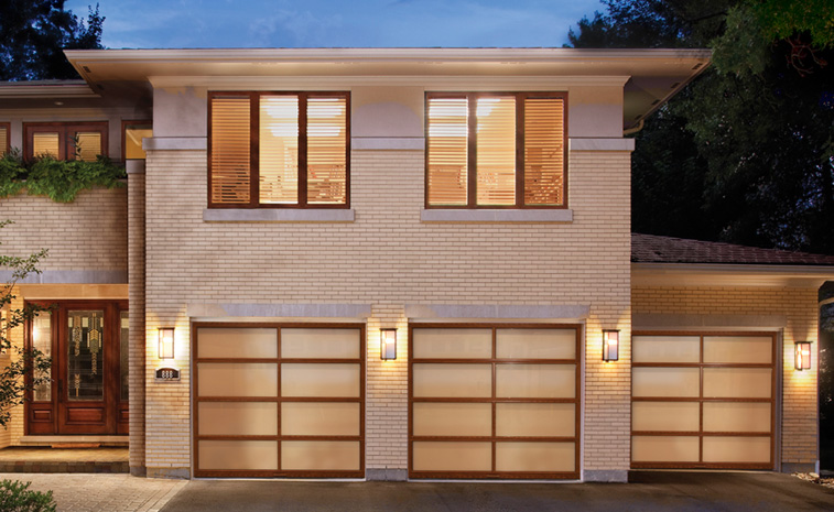 History & Garage Door Company in Cincinnati Ohio | AE Door and Window