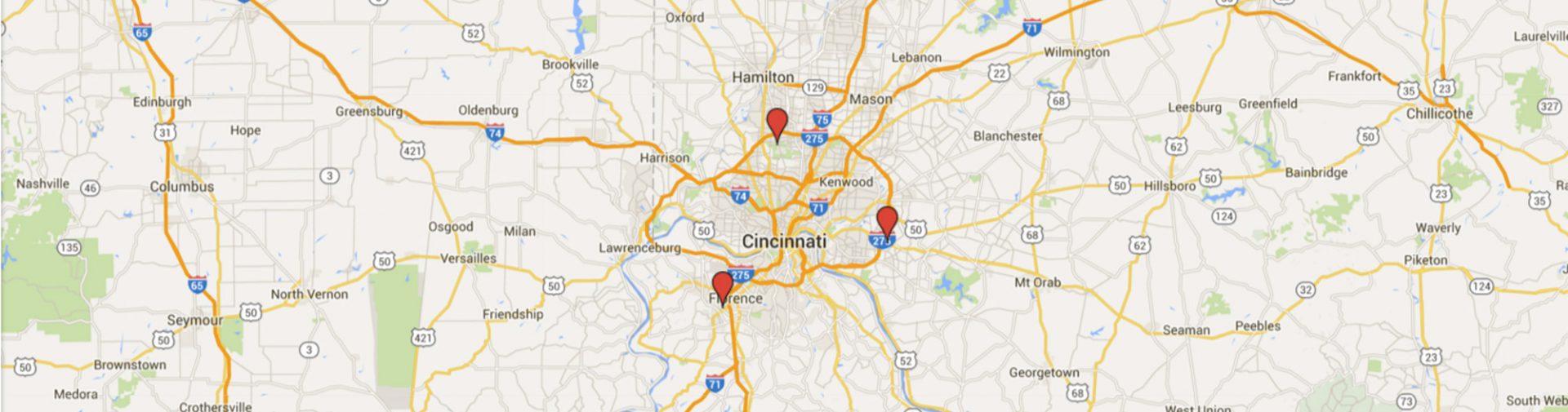 Retractable Awnings Cincinnati