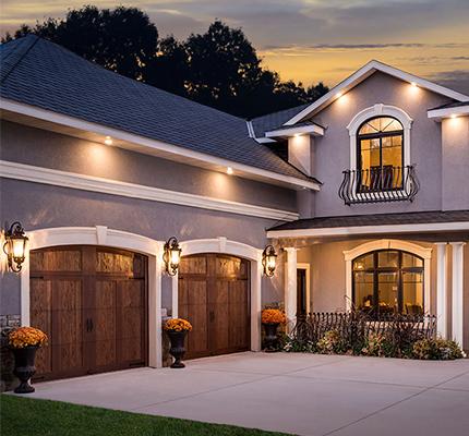 Explore Garage Doors And Openers