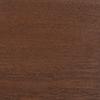 chestnut-mahogany