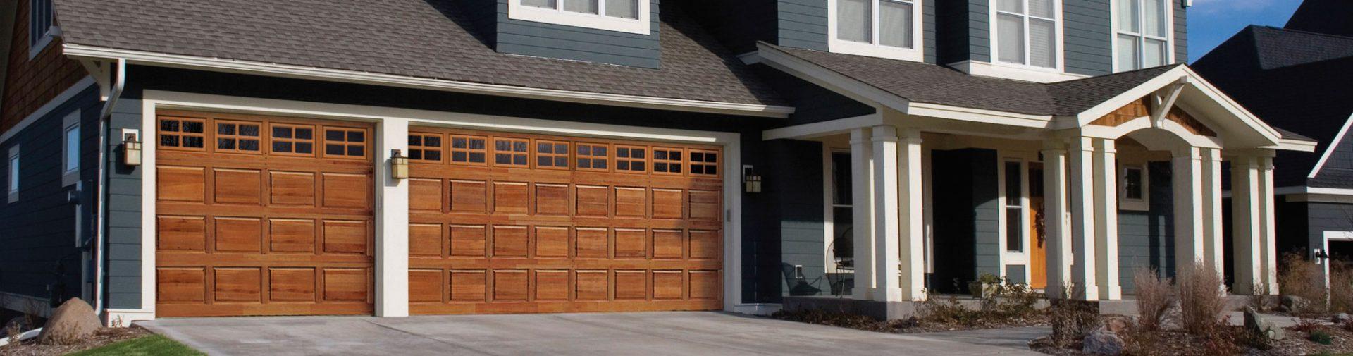 Residential Garage Doors Ae Door Amp Window Cincinnati Oh