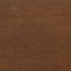 hickory-mahogany