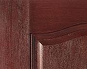 mahoganygrain