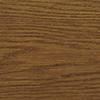 medium-oak-oak