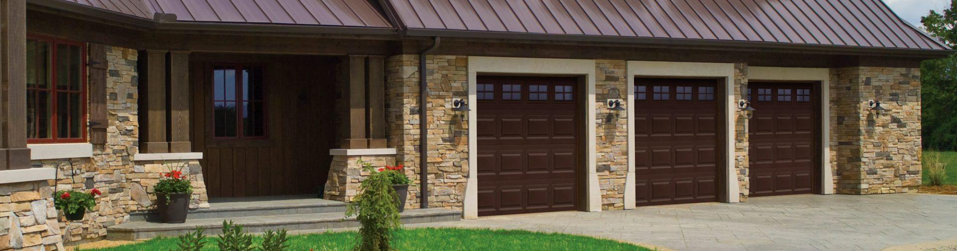 Garage door opener repair ae door window cincinnati oh for Garage doors cincinnati