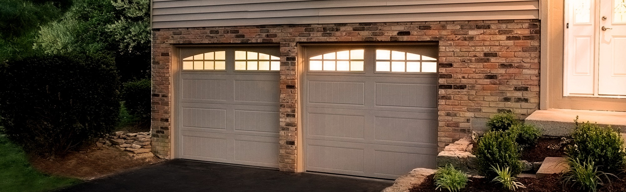 Garage Door Products Amp Services From Ae Door Amp Window Co