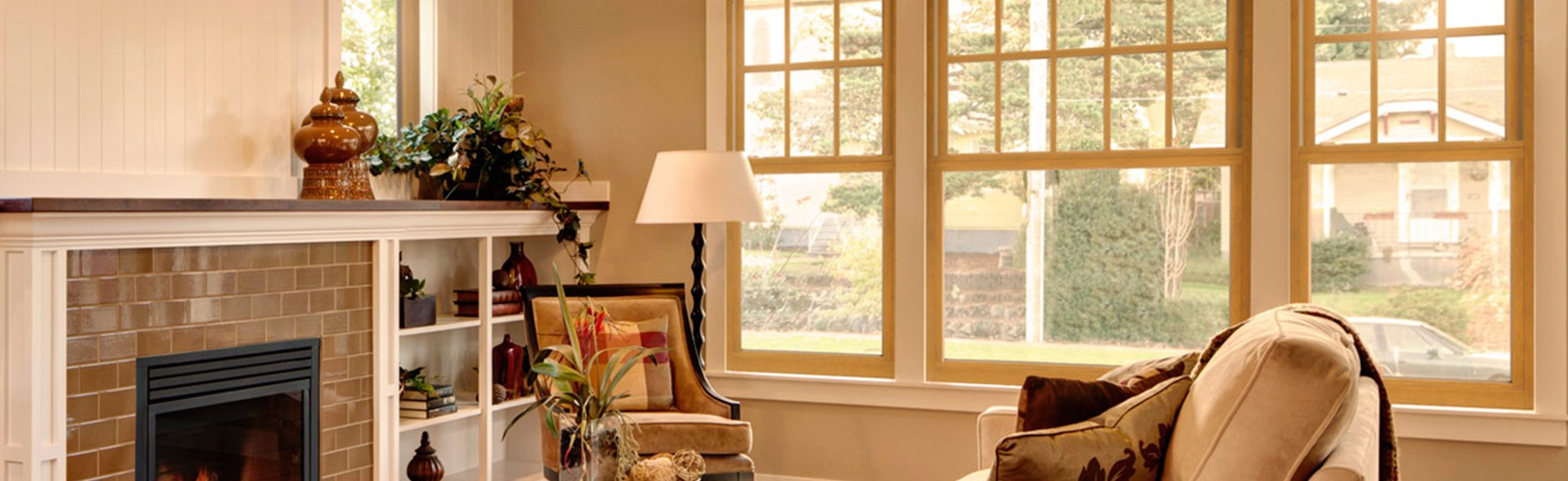 Uncategorized exterior residential windows - Bring Comfort And Convenience
