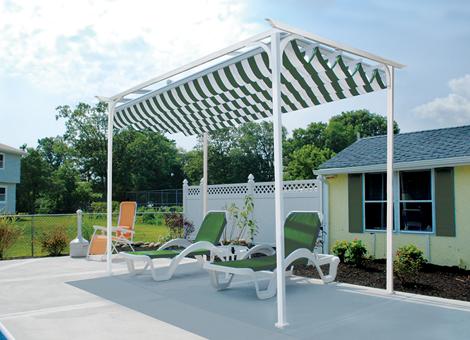 Retractable Canopies Ae Door Amp Window