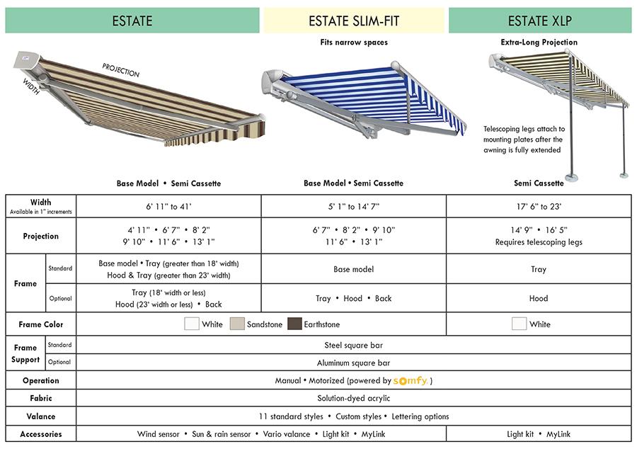 estate1-(2)