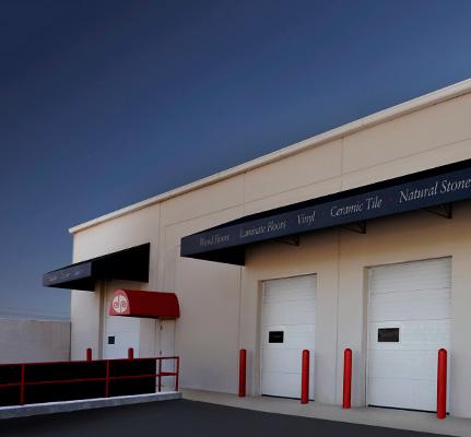 Garage Door Products Amp Services From Ae Door Amp Window Co