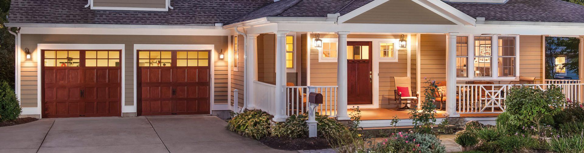 Garage Door Service For Cincinnati And Norther Ky Ae