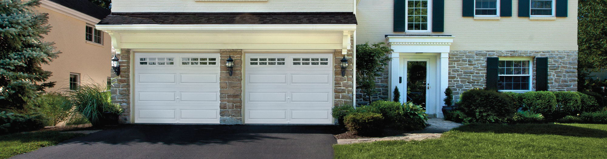 Garage Door Replacement   We Sell The Best And Service The Rest!