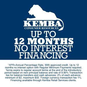 kemba-consumer-resources