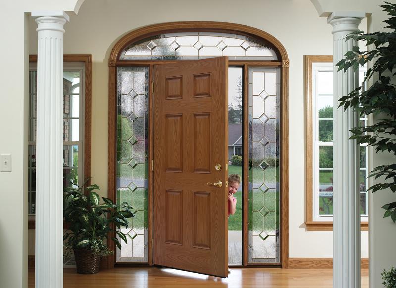 Provia Entry Storm Doors Ae Door Amp Window