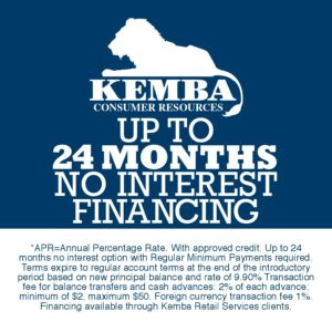 kemba consumer resources