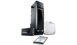 LiftMaster 8500w garage door opener