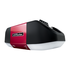 LiftMaster WLED Door Opener